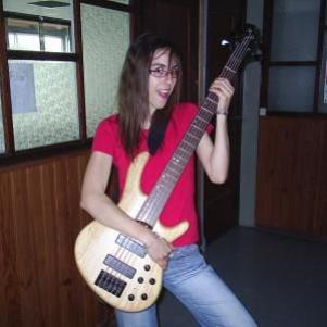 moi guitare
