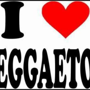 ReggaetOn (L)