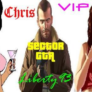 Profil Sector GTA