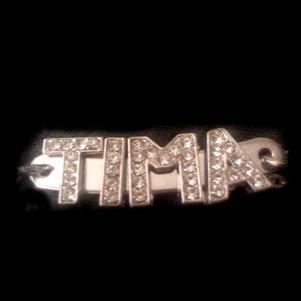 Bling bling de Tima'427