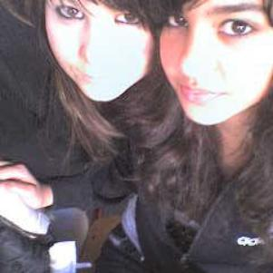 You & me :)