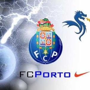 *Fc Porto*