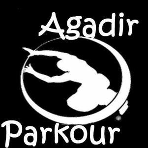 A.PK LOGO