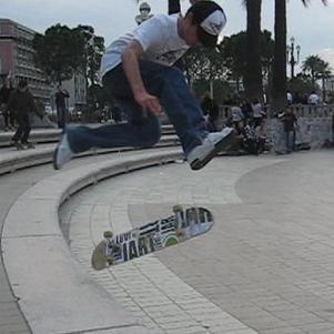 540 flip