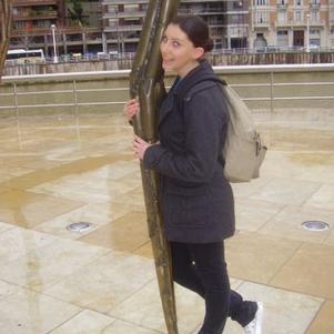 Bilbao 2oo8