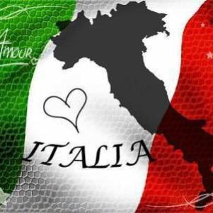 italia x33'