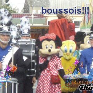 boussois!!!!