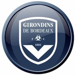 Emblême des Girondins