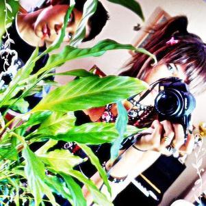 DiiPunk & Mishii <3