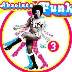 le funk x33