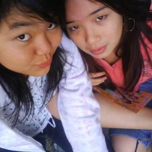 Alexx & Karinee