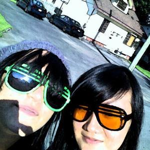 avec nancy ( H )