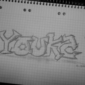 youka