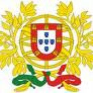PORTUGUAIS ET FIER DE L ETTRE