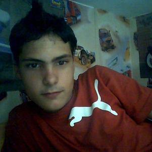 moi dans mon lit
