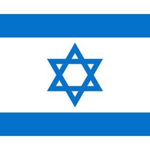 ISRAEL (L')