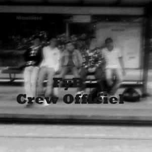 FyB Crew Officiel