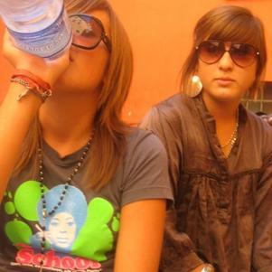 Moi & MonAmour