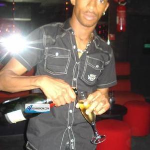 S.A.S. Don CHAR C champagnard