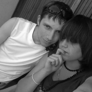 Mwa et ma sister de coeur