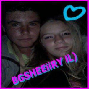 Mooa &² BGSHEEiiRY lL)