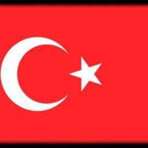 TURKiiYEM <3