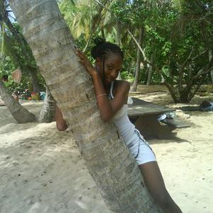 Playa time