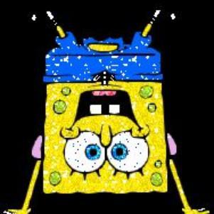 Bob! XD