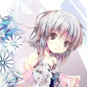 Son profil manga kawaii powaa - Cree ton avatar et decore ton apparte ...