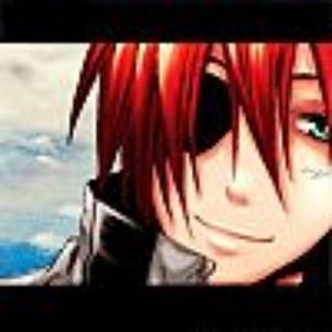 Beautiful Lavi