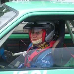 le blog de Corinne, pilote et copilote