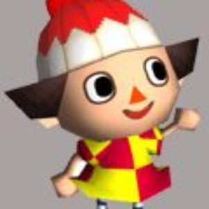 Bienvenus dans le meilleur site d'Animal Crossing !