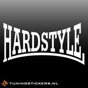 HARSTYK