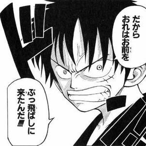 la c mon perso le + preferer de tt les mangas avec itachi