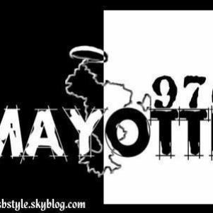 976-gangmayana vien pas   dead