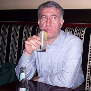 LUIGI ROTTERDAM 2005