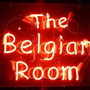 (((belgian-room)))