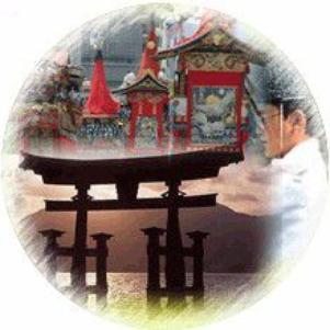 LE JAPON MA PASSION
