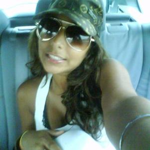 SUMMER 08