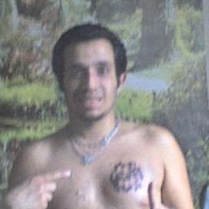 moi tatouer
