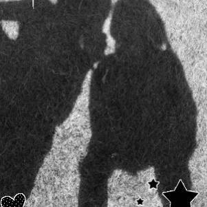 kette et moi