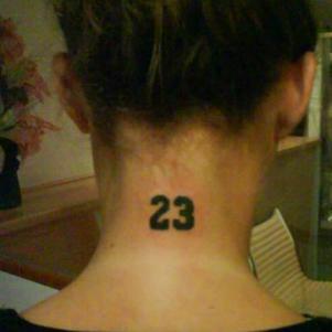 2eme tatoo fait le 20/09/08