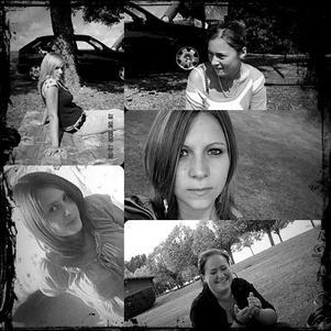 moi et mes chéries