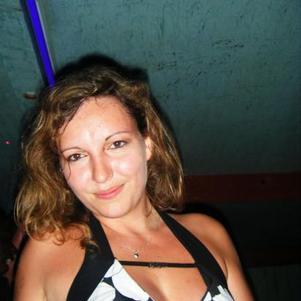 soirée au Cap d'Agde