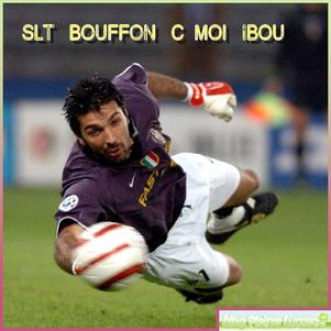 buffon   is   the   best   goals   in   the   world