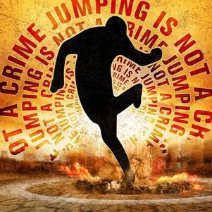 Jump !! =P