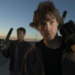 Sam et Dean