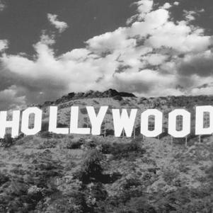 HOLLYWOOD (lL'