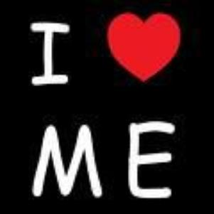 I LoVe My..........JuStE Me AgAiNe.........b3t!!