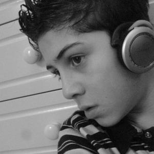 I'm Me ♪